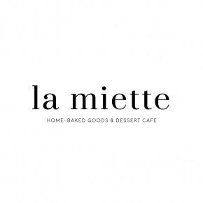 ร้าน Lamiette ละเมียด : โฮมคาเฟ่ ไว้วางใจ เครื่องทำน้ำแข็งเจ็นไอซ์