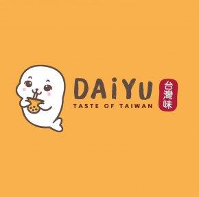 ขอบคุณร้าน DaiYu หาดใหญ่ ที่เลือกใช้เครื่องทำน้ำแข็ง GenIce