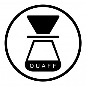 ขอขอบคุณร้าน Quaff Café ที่ไว้วางใจเครื่องทำน้ำแข็งไอซไอซ์ (Eis Ice)