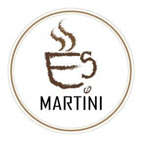 ขอขอบคุณร้านร้าน Espresso Martini CNX ที่ไว้วางใจเครื่องทำน้ำแข็ง Genice