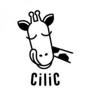 ร้าน Cilic Tea ไว้วางใจ เครื่องทำน้ำแข็งเจ็นไอซ์