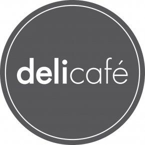 ขอบคุณร้าน Deli Cafe (เดลี่ คาเฟ่) ที่เลือกใช้เครื่องทำน้ำแข็ง GenIce