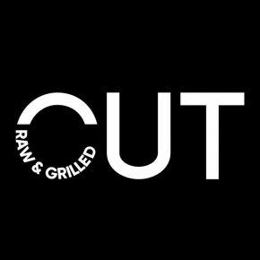 ขอขอบคุณร้าน CUT Raw & Grilled ที่วางใจเครื่องทำน้ำแข็ง GenIce