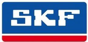SKF ได้แต่งตั้งให้ C-Tech เป็นผู้แทนจำหน่ายสินค้าอย่างเป็นทางการ