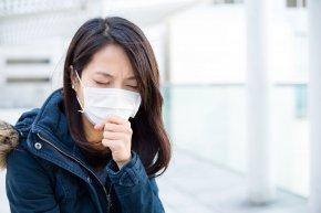 5 วิธีแก้ปัญหาเมื่ออาการโรคประจำตัวกำเริบในต่างประเทศ