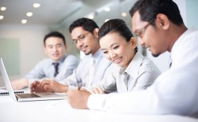 CS-102 เจ้าหน้าที่ลูกค้าสัมพันธ์ หัวใจนักบริการมืออาชีพ (Professional Service Skills for CS)