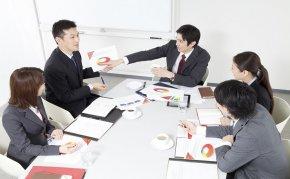SA-122 Effective Key Customer Management การบริหารลูกค้ารายหลักอย่างมีประสิทธิภาพ