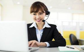 SV-204 ทักษะขั้นสูงของ Call Center กับการให้บริการและการแก้ไขปัญหาให้ลูกค้า