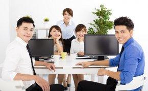 SV-011 Providing a good experience for Customers มอบการบริการ สร้างประสบการณ์ที่ดีแก่ลูกค้า
