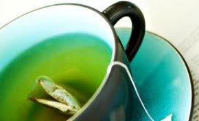 ชา เครื่องดื่มยอดนิยมของชาวจีน