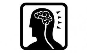 8 ทางลัด ฟิตสมอง ที่คุณอาจไม่เคยรู้