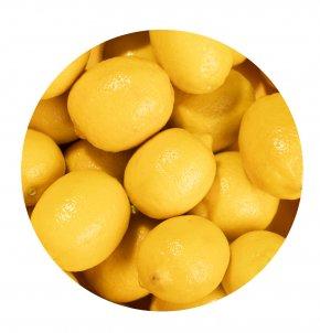 สารสกัด Citrus Junos
