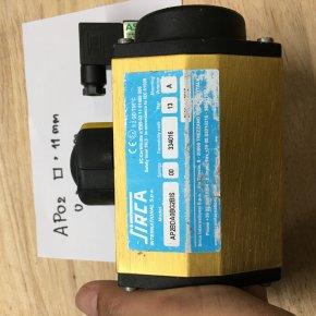 Sirca AP2 F05 11mm