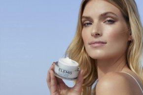 "ELEMIS ""The Power of Pro-Collagen"" 3 สเต็ปหวนคืนความอ่อนเยาว์ให้ผิวดูอิ่มฟูเปล่งประกายจากภายใน"