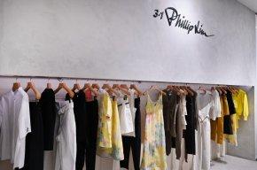 3.1 Phillip Lim เผยโฉมร้านใหม่ใจกลางกรุงเทพ ณ Siam Discovery ชั้น G