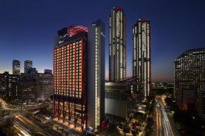 FAIRMONT AMBASSADOR SEOUL เพิ่มสีสันแก่ย่านยออิโด ตัวแทนความโมเดิร์นของกรุงโซลเปิดแล้ววันนี้