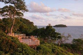 ฉลองวาเลนไทน์กับคนพิเศษที่ โซเนวา คีรี เกาะกูด รับข้อเสนอสุดพิเศษเมื่อพักระหว่างวันที่ 12-21 กุมภาพันธ์ 2564