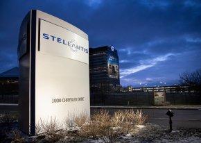 เปอโยต์ ผนึกกำลังกลุ่มธุรกิจใหม่ 'STELLANTIS' ก้าวเป็นผู้ผลิตรถยนต์รายใหญ่อันดับ 4 ของโลก