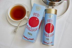 """ทีดับเบิลยูจี ที  ชวนสดชื่นรับฤดูร้อนด้วย """"ชาแดงจากแอฟริกาใต้"""""""