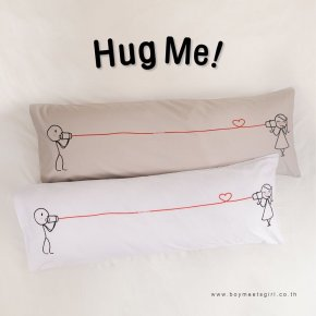 กอดจุใจ! กอดกันไปยาวๆๆๆ