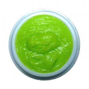 LADNY Giwi AHA Facial Cream ครีมกีวี่เซลล์ผิวหน้า