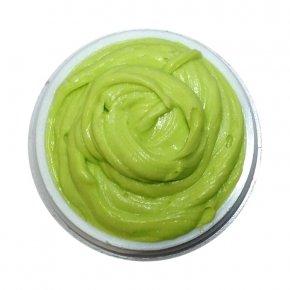 LADNY Green Tea Anti-Acne Cream ครีมแต้มสิวชาเขียว