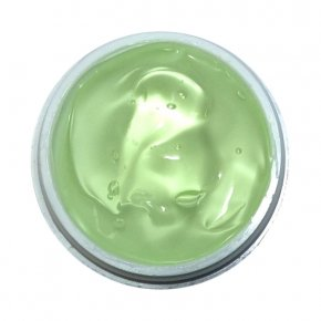 LADNY Cucumber Gel เจลแตงกวา