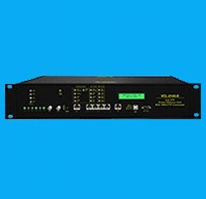 VCL-2145-D, GPS / GNSS
