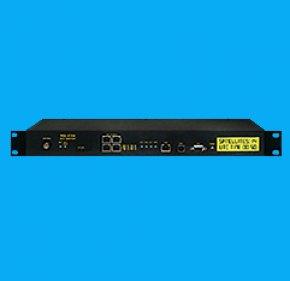 VCL-2156, NTP Server