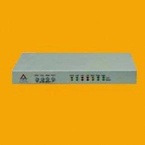 E1 to FX-FXO Converter