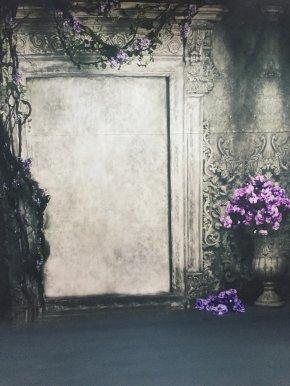 แพคเกจถ่ายภาพ Pre-Wedding Set D