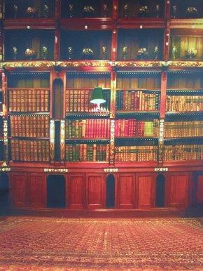 แพคเกจถ่ายภาพ Pre-Wedding Set B
