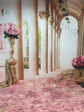 แพคเกจถ่ายภาพ Pre-Wedding Set E