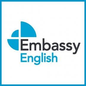 โปรโมชั่นสุดคุ้มจาก Embassy English