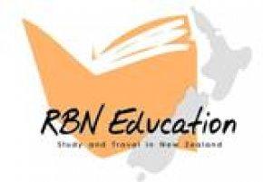 อยากไปเรียนต่อที่นิวซีแลนด์ เริ่มต้นยังไงดี (PART 1)