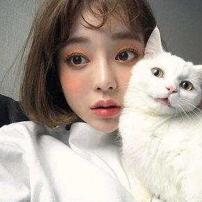 7 Secrets ผิวสวยแบบสาวเกาหลี