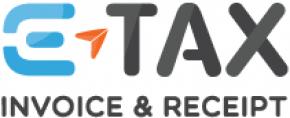 ระบบ e-Tax Invoice & e-Receipt