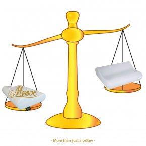 หมอนเมโม่ ผลิตจากเมมโมรี่โฟมคุณภาพสูง จึงมีน้ำหนักมากกว่าหมอนทั่วไป