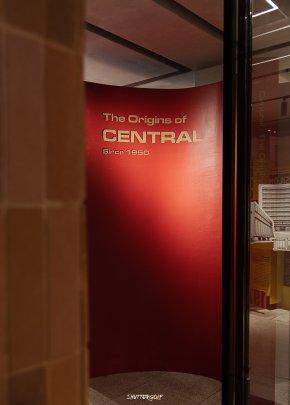 Central Original Store
