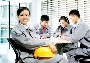 3.เจ้าหน้าที่ติดตั้ง ควบคุมคุณภาพ ซ่อมบำรุงรักษา และให้บริการหลังการขายประจำฝ่ายผลิต (ชาย) จำนวน 2 ตำแหน่ง