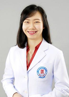 TCM.DR. SIRILUKSANATHAWEECHOTCHUANG (WEI MING ZHU)