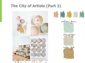 Chiang Rai: the City of Artists (PART 2)