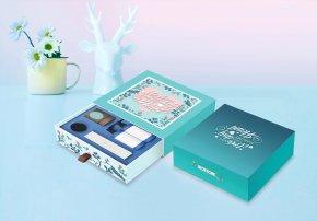 กล่อง LD01-6
