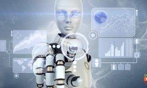 ภาคต่อของจิต ไปสู่นวตกรรมหุ่นยนต์
