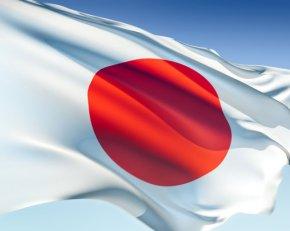 ญี่ปุ่น สังคมที่กลืนกินตัวเอง