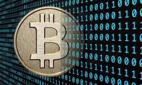 ใครเล่น Bitcoin ควรอ่าน!