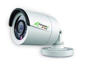 CCTV KP-TVI801HI