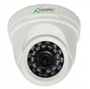 CCTV KP-TVI902HD