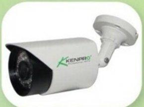 CCTV KP-TVI901HD