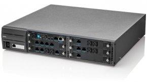 NEC SV 9100